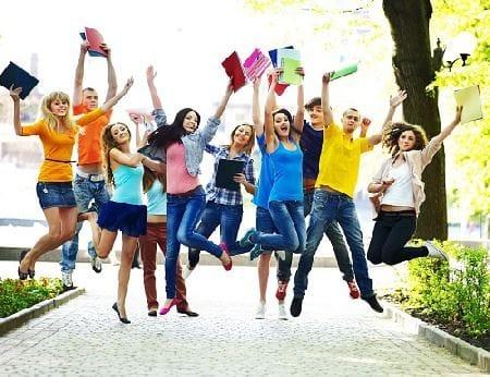 privilegii-studentam_src_1-2e69337cb48406443a6e7153d8a39ac9
