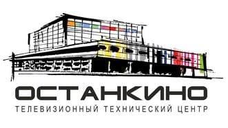Телевизионный технический центр Останкино